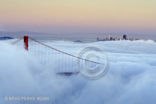 golden gate bridge sunset. Sunset, Golden Gate Bridge