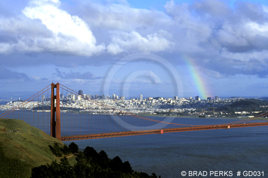 the golden gate bridge pictures. over Golden Gate Bridge