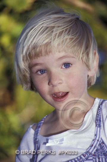 Beautiful blonde young man, larry magna cum laude zena