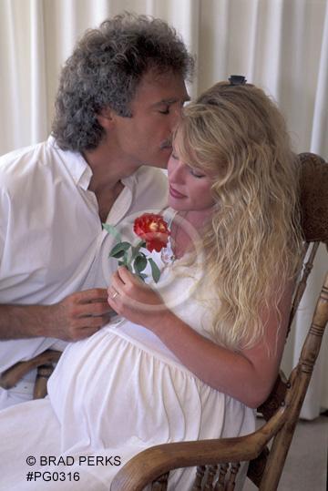 http://www.pcimagenetwork.com/pregnant/p5.jpg